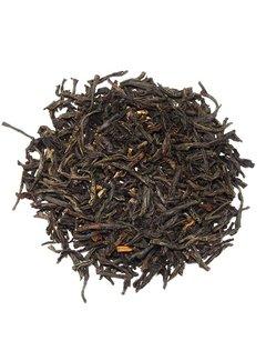 CBI Earl Grey Tea - 1/4 LB