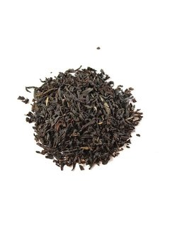 CBI Irish Breakfast Tea - 1/4 LB