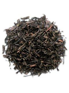 CBI Oolong Tea - 1/4 LB