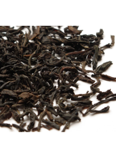 CBI Pan Smoked Lapsang Tea - 1/4 LB