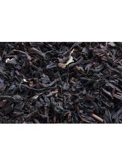 CBI Tibetan Raspberry Tea - 1/4 LB