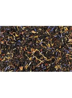CBI Tropicana Tea - 1/4 lb