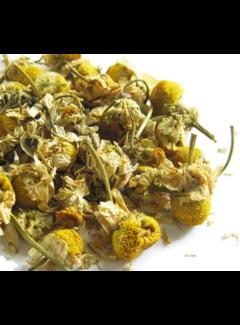 CBI Chamomile Tea - 1/4 LB
