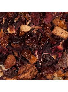CBI Macau Mango Tea - 1/4 LB