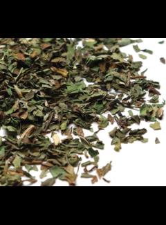 CBI Peppermint Tea - 1/4 LB