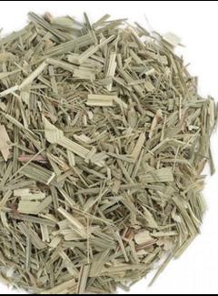 CBI Thai Lemon Tea - 1/4 LB