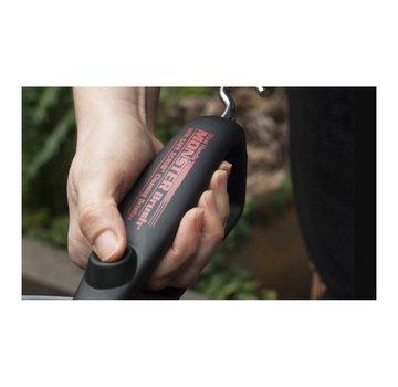 Charcoal Companion Dual Handle Safe-Scrub™ MEGA