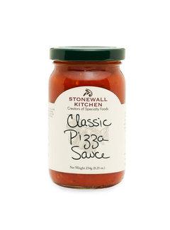 Stonewall Kitchen Classic Pizza Sauce 8.25 oz