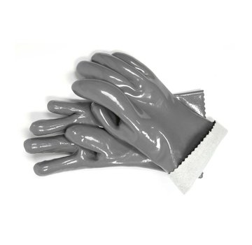Charcoal Companion Insulated Food Gloves / Pair