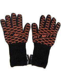 Charcoal Companion Pit Mitt® PRO BBQ Gloves / Pair