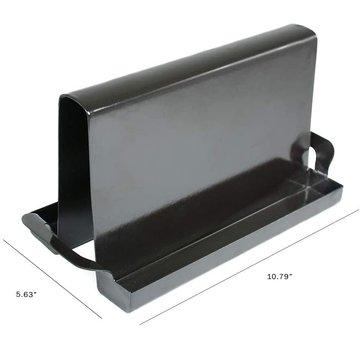 Charcoal Companion Non-Stick Bacon Grilling Rack
