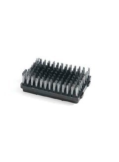 Charcoal Companion Dual Handle Monster Brush Replacement Head