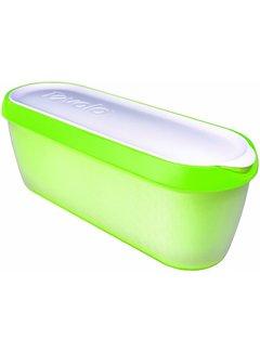 Tovolo Glide-A-Scoop Ice Cream Tub - Pistachio
