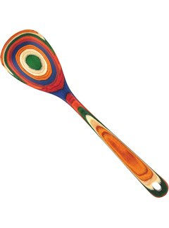 Totally Bamboo Baltique Marrakesh Spoon