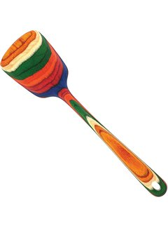 Totally Bamboo Baltique Marrakesh Spatula