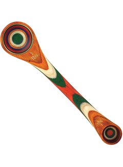 Totally Bamboo Baltique Marrakesh Measuring Spoon
