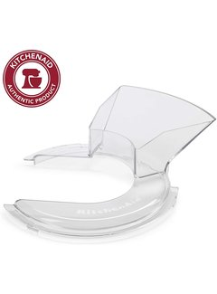 KitchenAid 3.5 Quart 1-Piece Pouring Shield