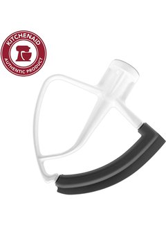 KitchenAid Flex Edge Beater 5QT Tilt Head
