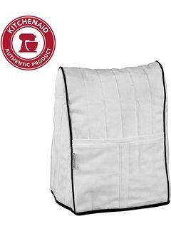 KitchenAid Cloth Cover - White