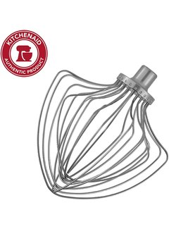 KitchenAid 11 Wire Whip (for 6 QT Mixer)