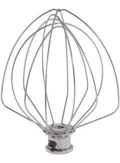 KitchenAid 6 Wire Whip (for 6 QT Bowl-Lift Mixer)