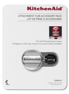 KitchenAid Attachment Hub Accessory Pack