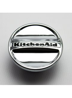 KitchenAid Hub Cover