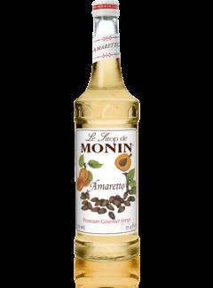 Monin Monin Amaretto Syrup