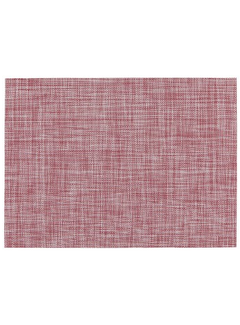 Now Designs Red Brindle Placemat