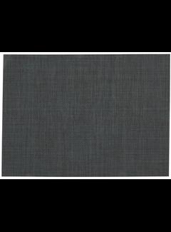 Now Designs Black Brindle Placemat