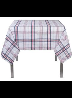 Now Designs Seersucker 60 x 60 Tablecloth