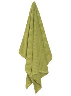 Now Designs Cactus Ripple Kitchen Towel
