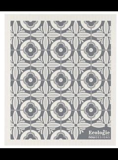 Now Designs Avignon Swedish Dishcloth