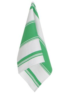Now Designs Greenbriar Symmetry Dish Towel