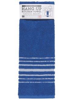 Now Designs Royal Hang-Up Towel
