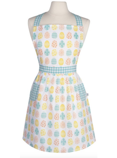 Now Designs Easter Peeps Apron