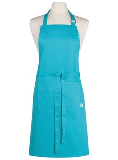 Now Designs Bali Chef's Apron