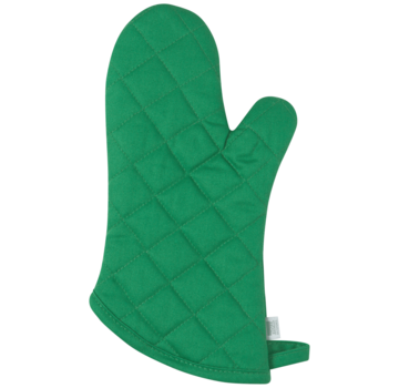 Now Designs Greenbrair Superior Oven Mitt
