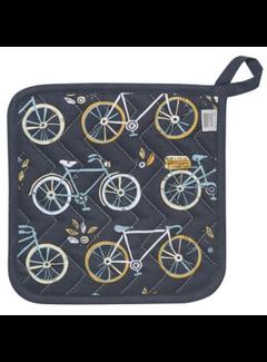 Now Designs Sweet Ride Potholder