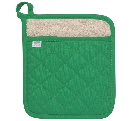 Now Designs Greenbriar Superior Potholder