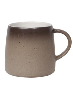 Now Designs Mineral Glaze Mug
