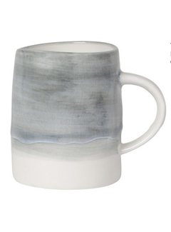 Now Designs Tempest Mug - Gray