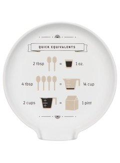 Now Designs Kitchen Conversions Spoon Rest