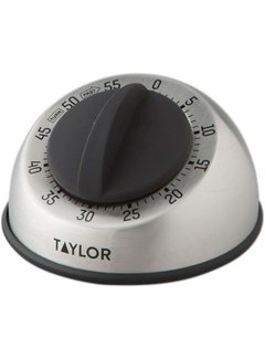 Taylor Mechanical Timer