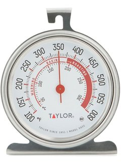 Taylor Oven Thermometer