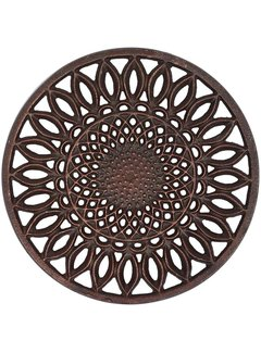 DII Sunflower Trivet
