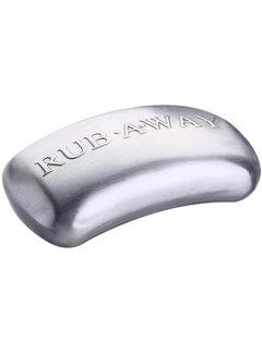 Amco Rub-A-Way Bar