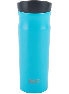Built Tiltseal Rise Travel Mug 20 oz, Aqua