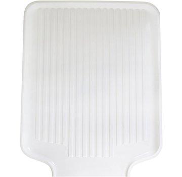 Better Houseware Jr. Drainboard - White