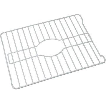 Better Houseware Medium Sink Protector - White